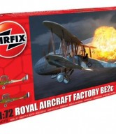 airfix-a02101-royal-aircraft-facility-be2c-172-scale-kit-3037845-0-1447781440000