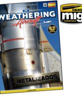 ammo-mig-5105-the-weathering-aircraft-numero-5-metalizados