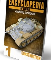 encyclopedia-of-armour-modelling-techniques-vol-1-construction-english
