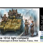 masterbox-35164-1-35-101-light-co-us-paratroopers-and-french-tankmen-france-1944