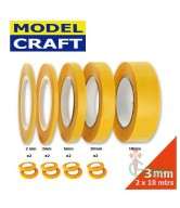 model-craft-masking-tape-3-mm-cinta-de-enmascarar-2x18mtrs