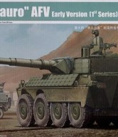 trumpeter-1-35-b1-centauro-afv-early-version-1st-series-romor
