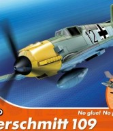 airfix-j6001-quick-build-messerschmitt-bf109e-3010122-0-1377879990000