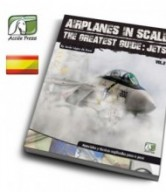 airplanes-in-scale-maxima-guia-