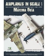 airplanes-in-scale-maxima-guia