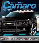 amt-1-25-2010-chevy-camaro-police-car-model-kit-pre-order-6