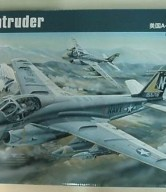 avion-hobbyboss-parmar-a-6a-intruder-148-kit-81708-19422-MLA20171175476_092014-O