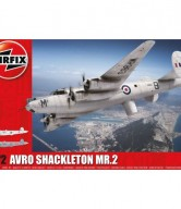avro-shackleton-mr-2-airfix-a11004