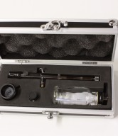 badger-renegade-r2s-spirit-side-feed-airbrush-with-hard-case-7